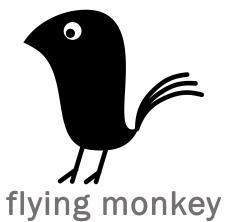 Bird text 6cm cropped to txt