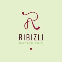 Ribizli_logo_green